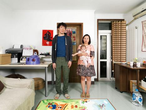 20150331092933-kishimoto_family