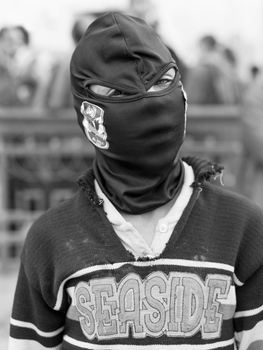 20150331161442-matthew_connors__al_ahly_protester_in_tahrir_square__2013