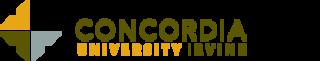 20150331173312-cui_logo