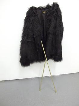 20150331213931-furcoat