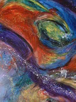 Paintings_009
