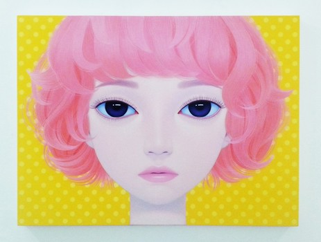 20150401155807-kiseokkim-plastic-1000x756