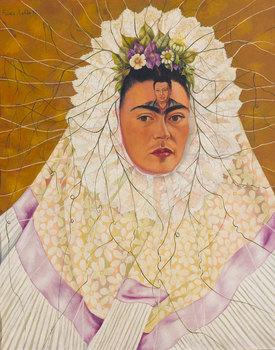 20150401161146-frida-kahlo-self-portrait