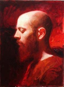 20150401205519-red_beard_12x9_7