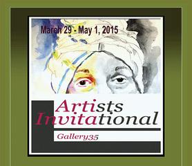 20150401212132-invitationalgraphic