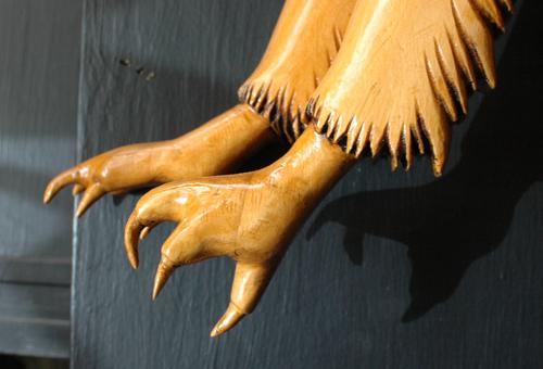 20150401223416-talondetail