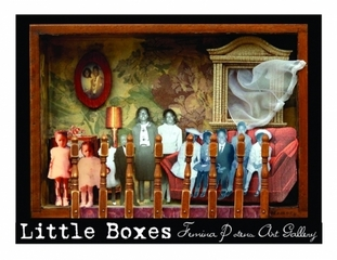 Littleboxes_showcard