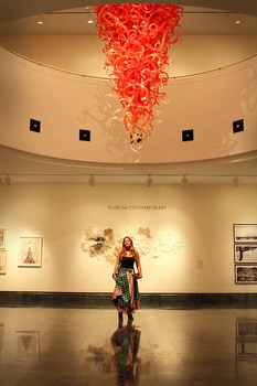 20150403013417-ivette-cabrera-artis-naples-chihuly