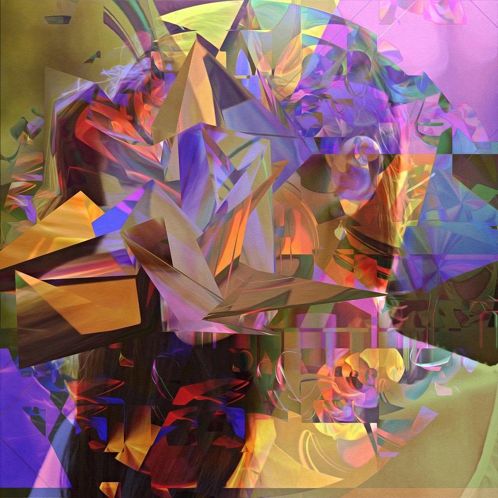 20150403025719-image