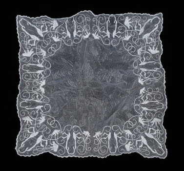 20150403181648-16