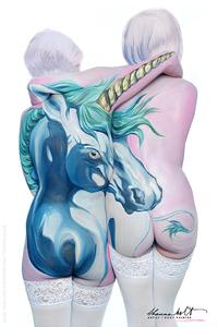 20150403210948-unicorn_final