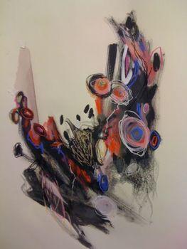 20150403220520-night_bouquet_