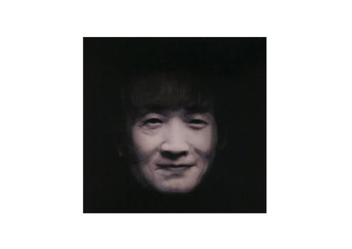 20150404014949-familytree-lenticular__no-sub_