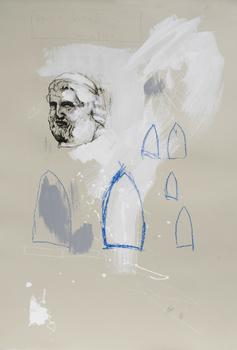 20150404034159-head_of_herakles2