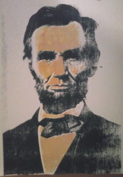 20150404034209-gold_lincoln