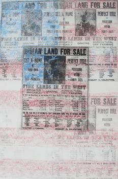 20150404034234-indian_land