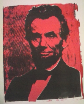 20150404034327-red___black_lincoln