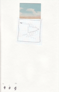 20150404034411-5