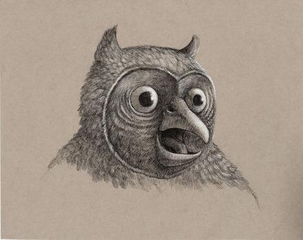 20150404220812-guerra-owl_study_6
