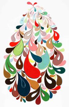 20150405030940-swirl-egg-bg-ro-yg