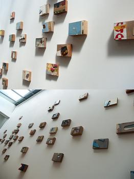 20150406144253-exhibitionspread