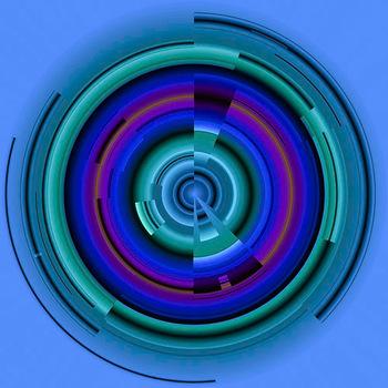 20150406153800-pi_r_squared_in_blue