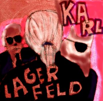 20150406171200-karl-lagerfeld