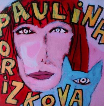 20150406171716-paulina_porizkova