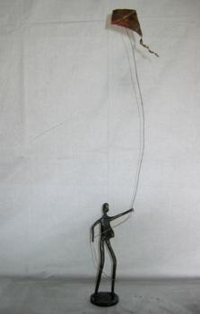 The_kite