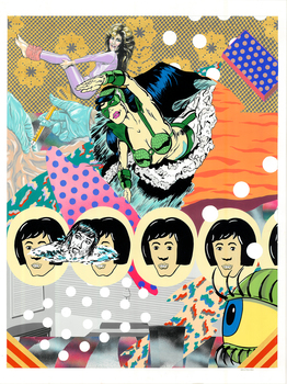20150407180909-jessica-eastburn-lenfantterrible-gouacheandspraypaintonpaper-24inchesby18inches-print
