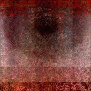 20150408145046-front-window-retinal-automata_2012--2x2m-small-for-groupmail1