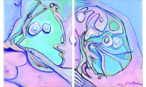 20150408170954-purple_haze_1___2_postcard_3_by_5