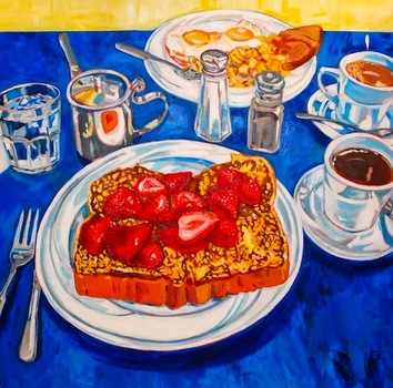 20150408171319-barbara_muir_breakfast_at_the_skylight_diner_nyc_acrylic_on_canvas_30_x_30