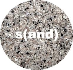 20150409194756-sandcircle