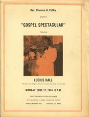 20150410143957-gospeltruths2280