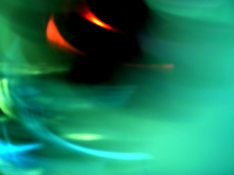 20150410222054-alexandriadonovan_windsweptagain