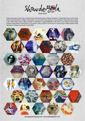 20150417215641-br_-_poster_ny_copy