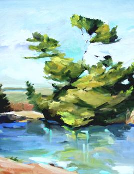 20150411005640-pine_inlet
