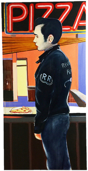 20150412064000-andrew_pizza_postcard_front_copy_2