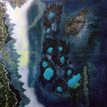 20150413173001-darkening_waters