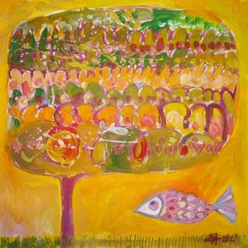 20150413185539-fish___tree