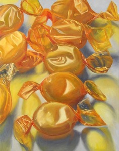 20150413190033-butterscotch
