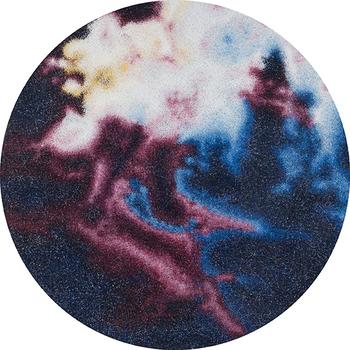 20150413192708-nebula-8_55dia_2014-web