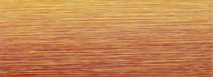 20150413192714-sea_lines8_2011_11x30-web