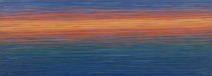 20150413192719-sealines-12_17x47_2014-web