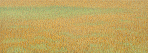 20150413192737-grassland-36_2012_17x47-web