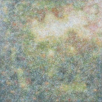 20150413192737-starscape-31_2012_66x66-web