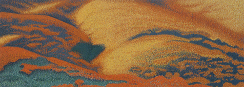 20150413192803-grassland-50_17x47_2014-web