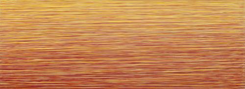 20150413195927-sea_lines8_2011_11x30-web
