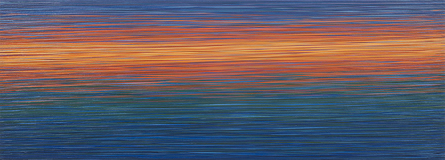 20150413195928-sealines-12_17x47_2014-web